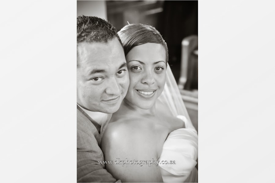 DK Photography Slideshow-271 Maralda & Andre's Wedding in  The Guinea Fowl Restaurant  Cape Town Wedding photographer