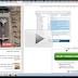 فيديو : كيفية التحميل من موقع الالمانية للعرب how to download