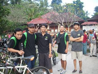 Fun Bike Pura Alas Arum 03.jpg