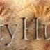 Nueva colaboración: Artyhum