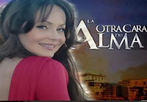 """melhor novela? """"La mujer del Vendaval"""" ou """"La otra cara del Alma"""