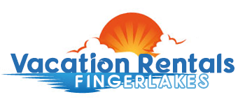 Vacation Rentals Fingerlakes