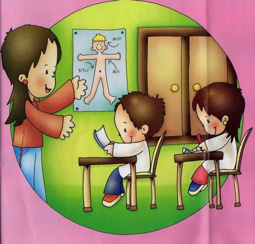 Espacio l dico exploratorio im genes para trabajar los - Agencias para tener estudiantes en casa ...
