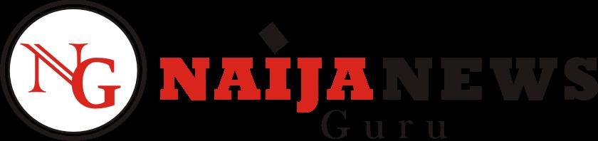 Naijanewsguru