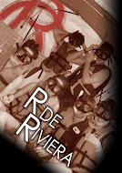 R de Riviera