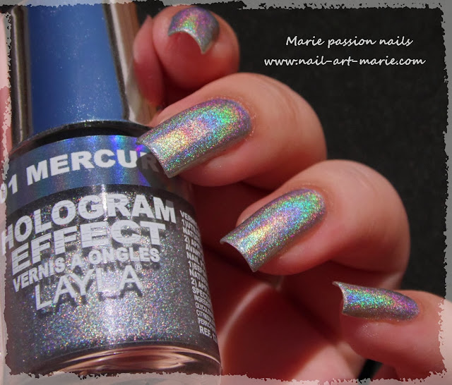Layla Mercury Twilight2