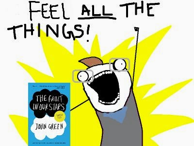 Image from http://thebooksmugglers.com/2012/01/10-things-i-hate-about-you-the-fault-in-our-stars-by-john-green.html