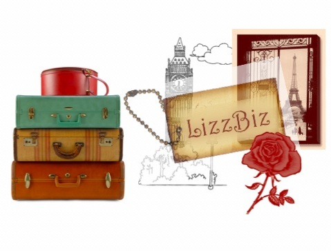 LizzBiz