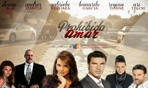 TV Azteca 13 hoy martes 14 enero 2014 se trasmitirá en vivo Prohibido