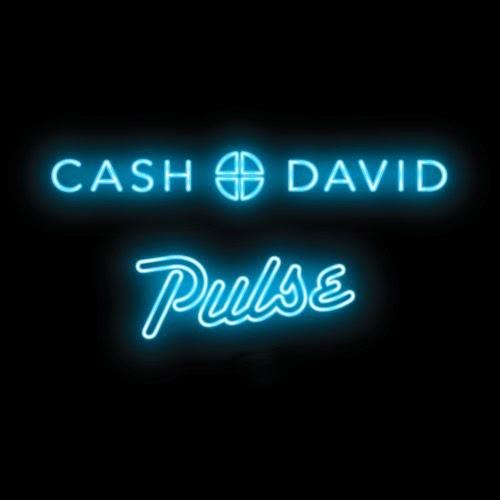 cashanddavid, pulse
