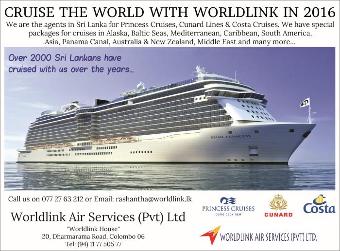 www.worldlink.lk