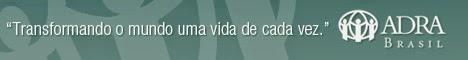 ADRA Brasil - Seja um doador