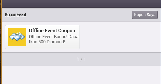 Coupon event lets get rich kbank