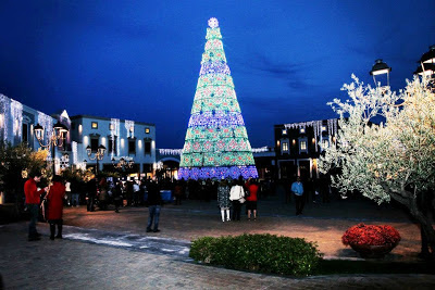 sicilia-outlet-village