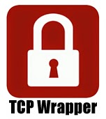 TCP Wrapper Urdu tutorial