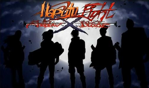 download game naruto untuk android