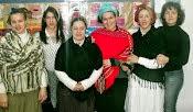 Mamas Friditas Kahlo!!!
