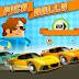 [GameSave] Pico Rally v1.0.3