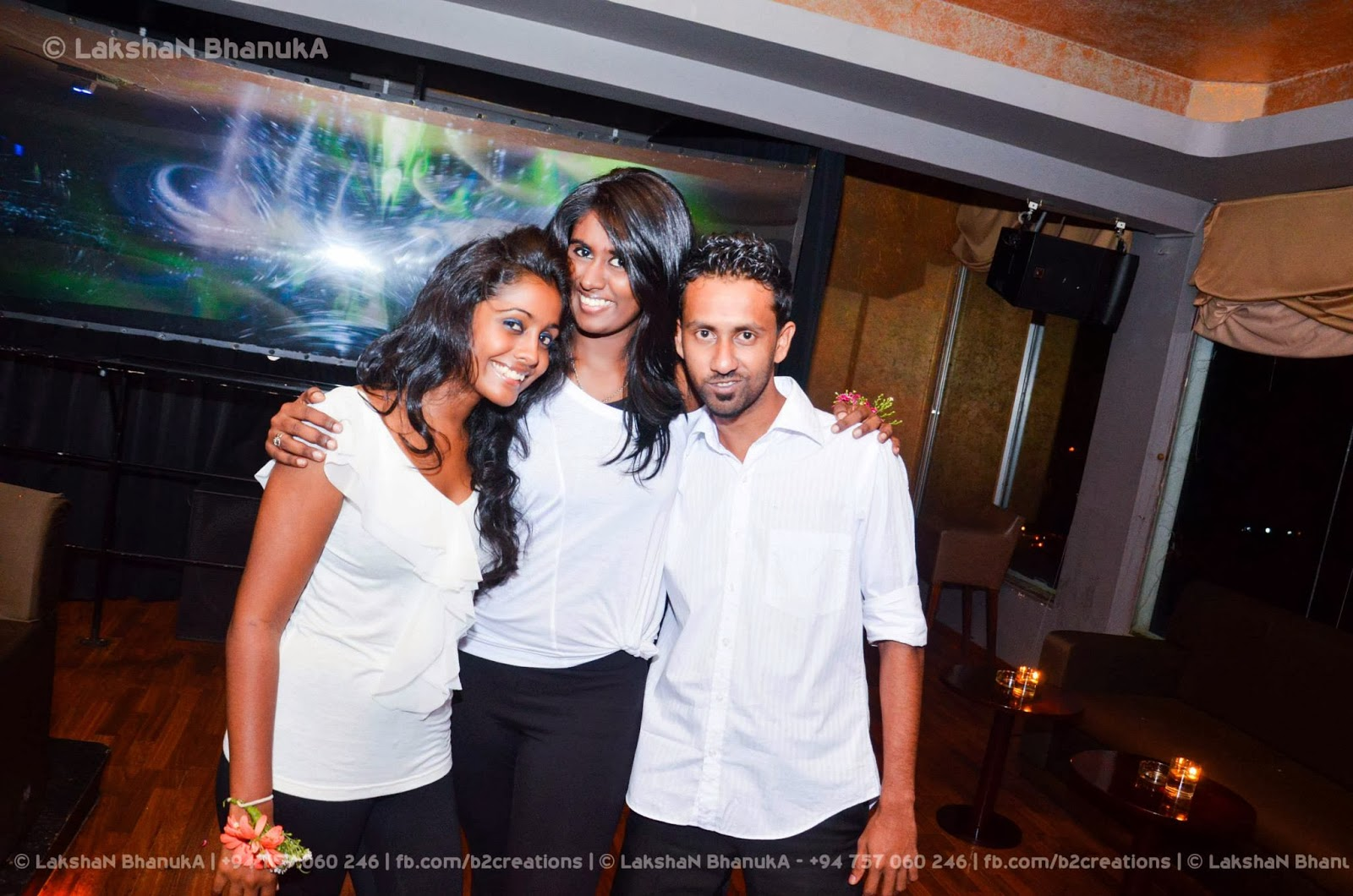 silk night club colombo