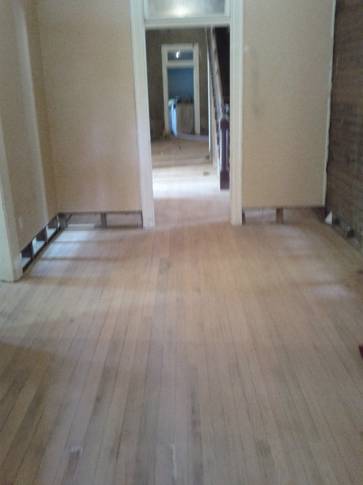 Country flooring direct options in hardwood flooring for for Natural wood flooring
