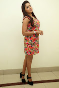 Anjana deshpande sizzling photos-thumbnail-12