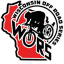 Wisconsin Off Road Series