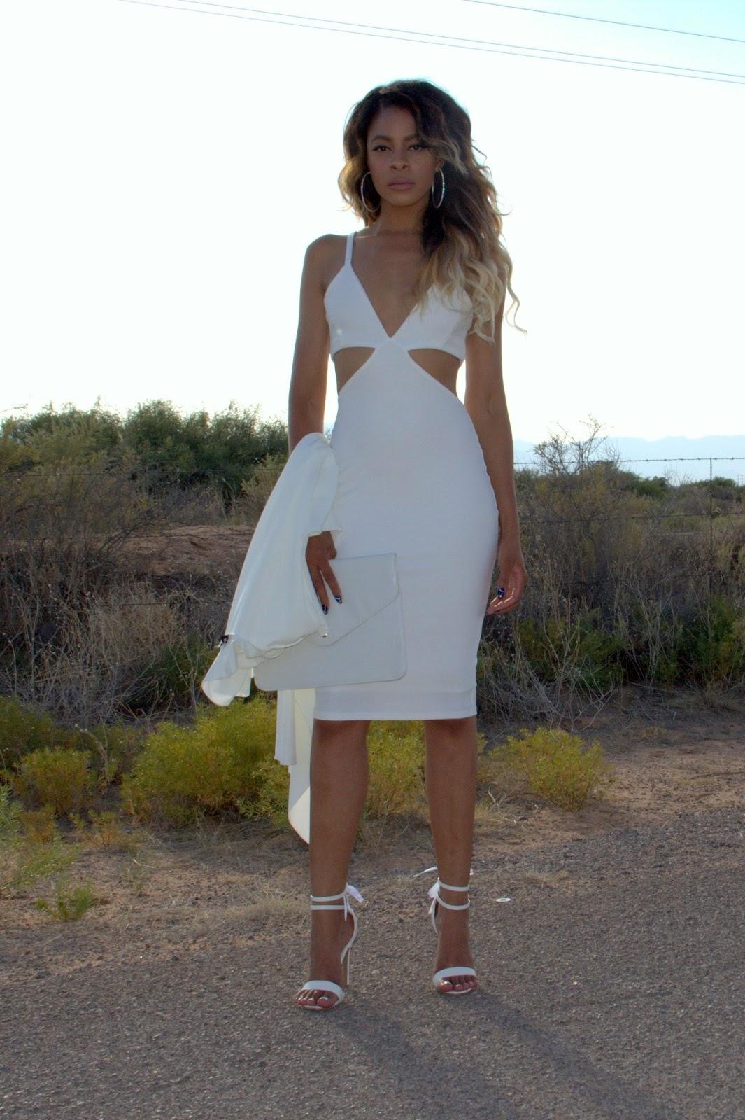 body con dress, misguided, allthingsslim
