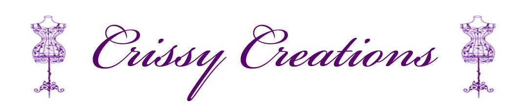 Crissy Creations