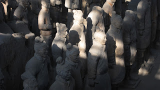guerreros-de-terracota-xian