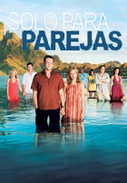Solo Para Parejas (2004)