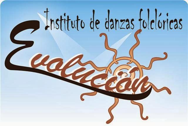 INSTITUTO DE DANZAS EVOLUCION