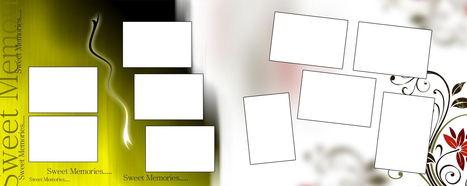 ... : Karizma Album Backgrounds | Karizma Backgrounds | Karizma 12x30