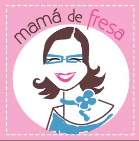 Mama De Fresa