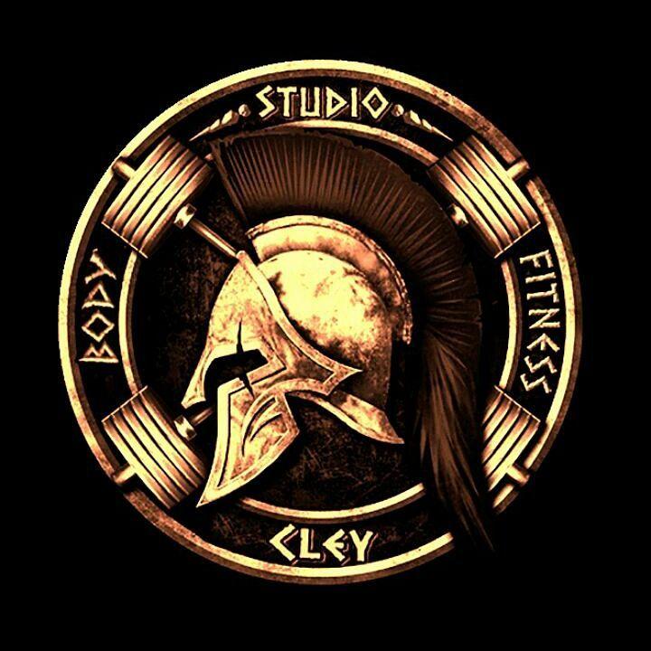Studio Fitness Cley Body