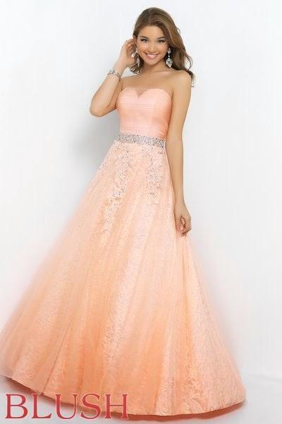 http://www.blushprom.com/ballgowns/Ballgowns-Style-5411/