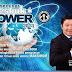 Seminar Fesbuk Power 2013