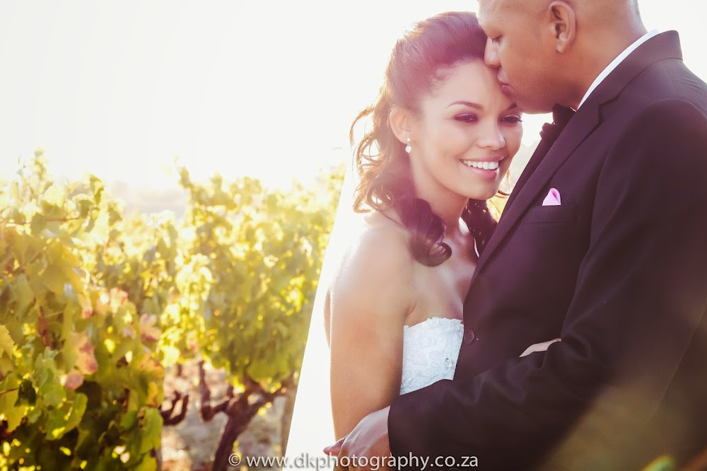DK Photography DSC_5763 Franciska & Tyrone's Wedding in Kleine Marie Function Venue & L'Avenir Guest House, Stellenbosch  Cape Town Wedding photographer