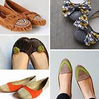 http://www.ohohdeco.com/2013/11/diy-monday-shoes.html