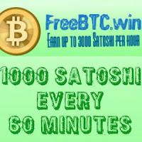 http://freebtc.win/?r=1JzVsyi2AiyLNJrrkzF9iWSvCELVYA5Jj2