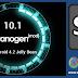S2E FOR CYANOGEN MOD 10.1 (CM10.1/JellyBean 4.2.1)