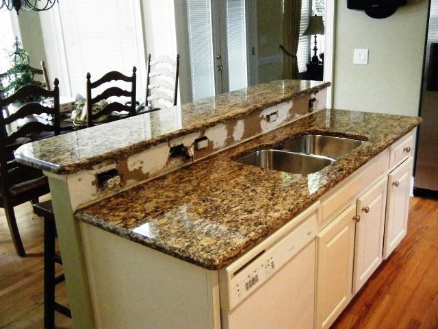 home depot kitchen countertops granite furniture design