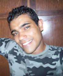 Pedro Luiz, um servo