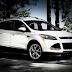 Harga Generasi Terbaru Dari Ford Escape