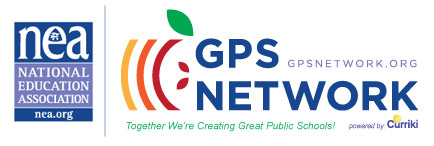 NEA GPS NETWORK