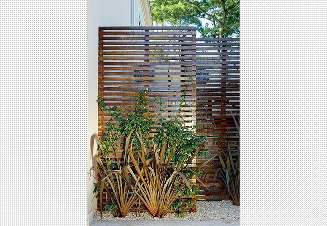 trelica jardim madeira:Opções abaixo, de bancos de jardins aliados as treliças.