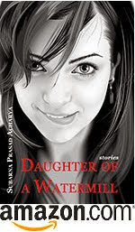 Daughter of a Watermill