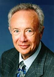 Frases de Andy Grove
