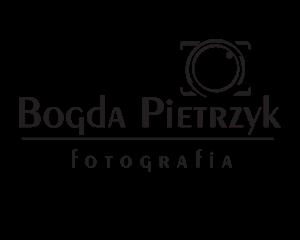 Bogda Pietrzyk | Fotografia dziecięca | Plenery fotograficzne