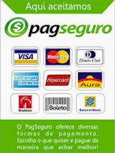 Alguns meios de pagamento