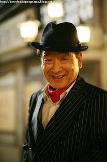 صور ابطال مسلسل اميرتي الكوري
